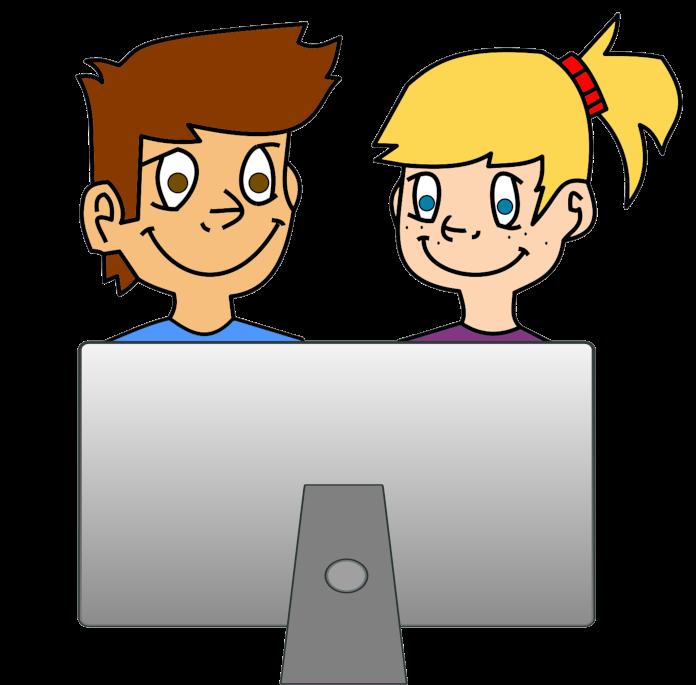 Kroužky programování a informatiky pro děti Liberec